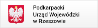Podkarpacki Urząd Wojewódzki wRzeszowie