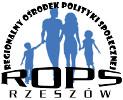 Regionalny Ośrodek Polityki Społecznej wRzeszowie